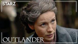 Outlander Ep. 11 Preview Season 5
