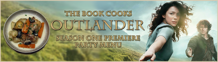 Outlanderheader-bookcooks
