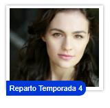 Reparto-T4-tn