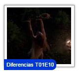 Dif-T01E10-tn