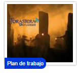 Plan-trabajo-tn