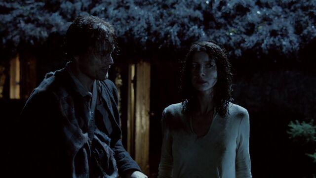 File:S01E01-Screencap26.jpg