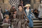 La Dame Blanche (Episode)