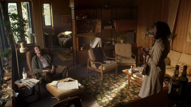 File:S02E13-Screencap73.jpg