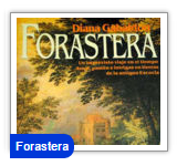 Forastera-tn