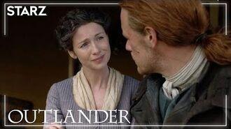 Outlander Ep. 5 Clip 'Welcome Home, Soldier' Season 5