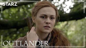 Outlander Ep. 9 Preview Season 5