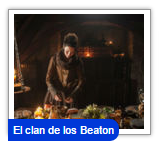 Clan-beaton-tn