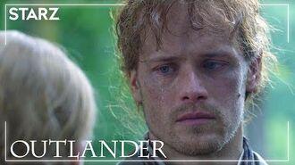 Outlander 'Staying' Season Finale Clip Season 4