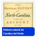Historia-nat-NC-tn