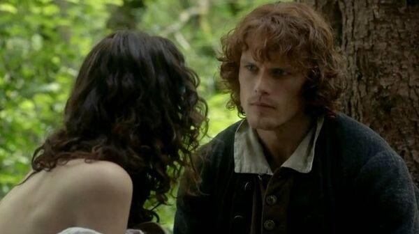 Ep11 Jamie escucha Claire