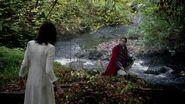 S01E01-Screencap21