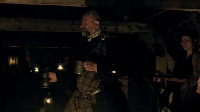 File:S01E05-Screencap34.jpg