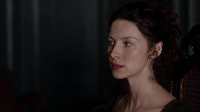 File:S01E06-Screencap17.jpg