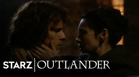 Outlander Episode 211 Preview STARZ
