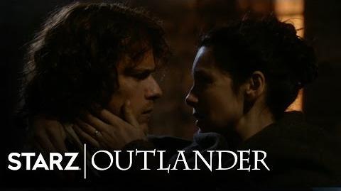 Outlander Episode 211 Preview STARZ