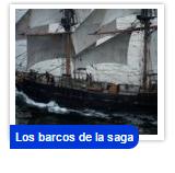 Barcos-saga-tn
