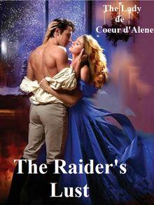 The Raider's Lust