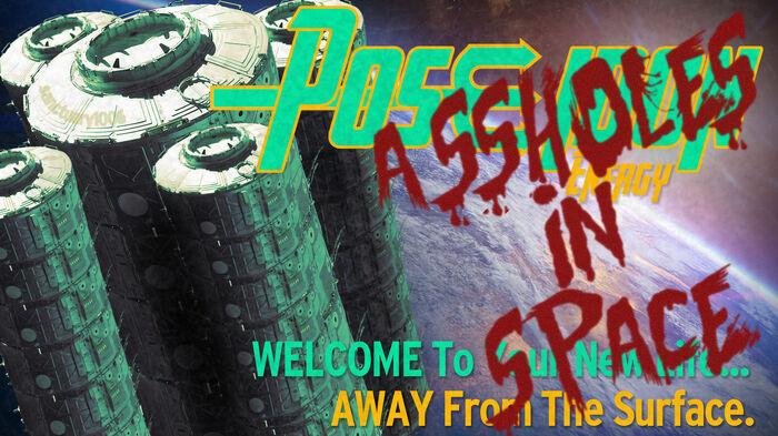 Poseidon Sanctuary Ad lo res