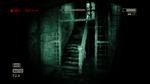 Walrider and Nightmares Stairway