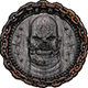 Outlast Badge 1