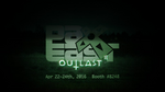 Outlast 2 PAX East Promo