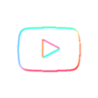 image youtube logo small png outlast wiki fandom powered by wikia rh outlast wikia com youtube logo black vector youtube logo black and white vector
