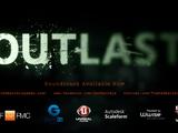 Outlast Original Soundtrack