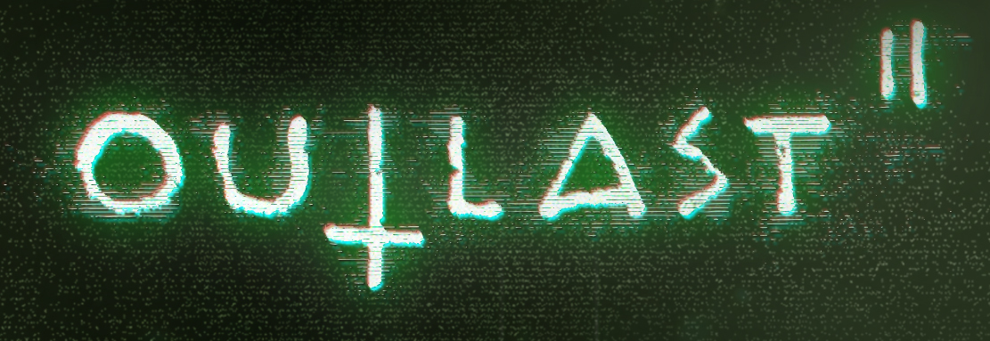 Outlast 2 | Outlast Wiki | FANDOM powered by Wikia