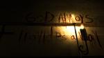 Chapel3 blood message
