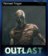 Outlast Card 4