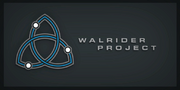 Project Walrider