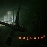 Category:Outlast 2