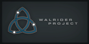 180px-Project Walrider