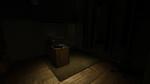 Room A 214