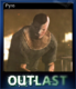 Outlast Card 5