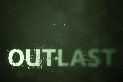 Outlast Wiki