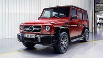 415783-mercedes-clase-g-2016-rojo
