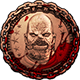 Outlast Badge 3