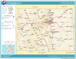 National-atlas-colorado