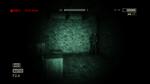 The basement FW