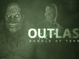 Outlast (series)