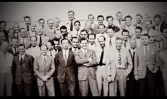 194502