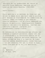 DocumentoC3