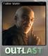 Outlast Foil 2