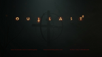 Outlast 2 End Screen