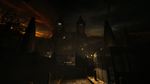 Mount Massive Asylum