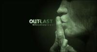 Whistleblower promo