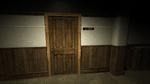 Room A 125