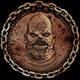 Outlast Badge 2